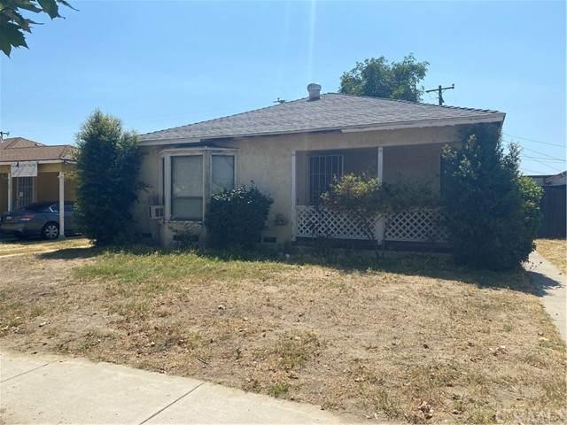 6173 Myrtle Avenue, Long Beach, CA 90805 (#OC21137450) :: Robyn Icenhower & Associates