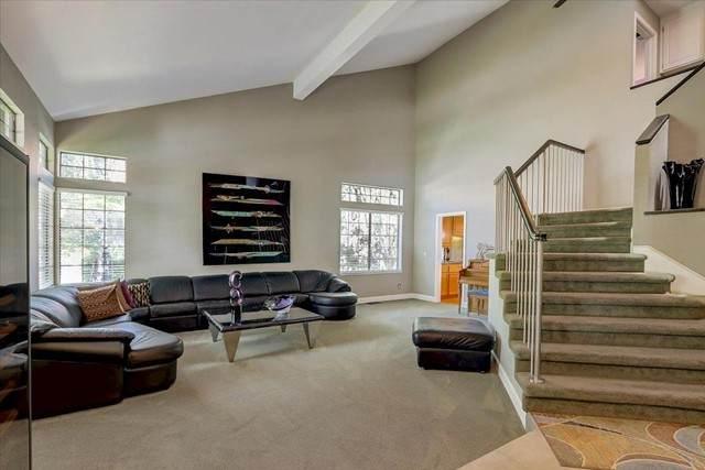 5972 Starwood Drive - Photo 1