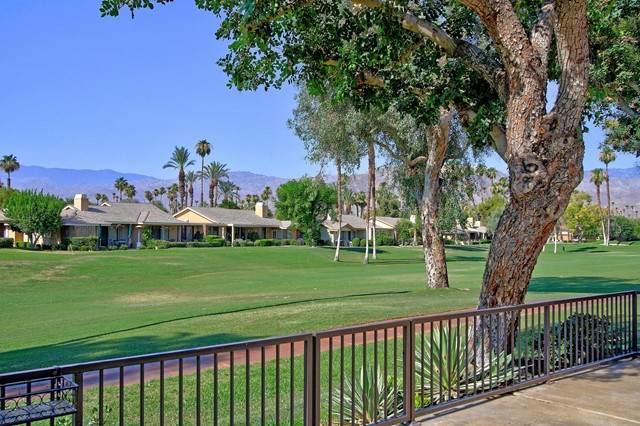 297 San Remo Street, Palm Desert, CA 92260 (#219064576DA) :: Doherty Real Estate Group