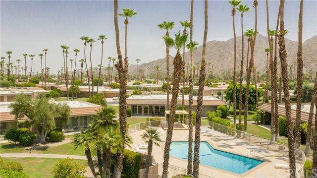 45595 Hopi Road, Indian Wells, CA 92210 (#SW21148519) :: The Costantino Group | Cal American Homes and Realty
