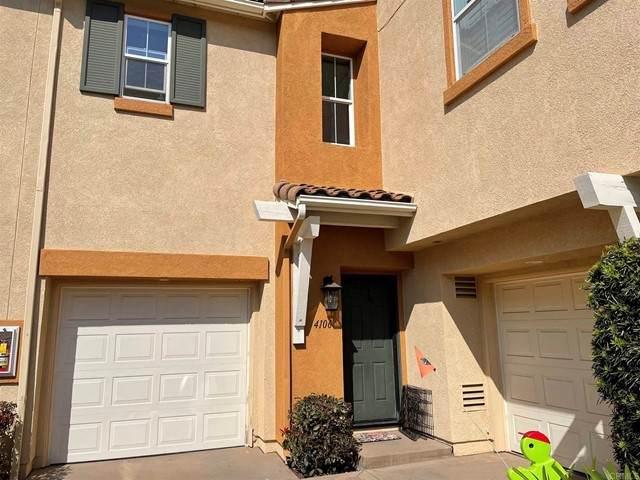 4106 Karst Rd., Carlsbad, CA 92010 (#NDP2107911) :: Latrice Deluna Homes