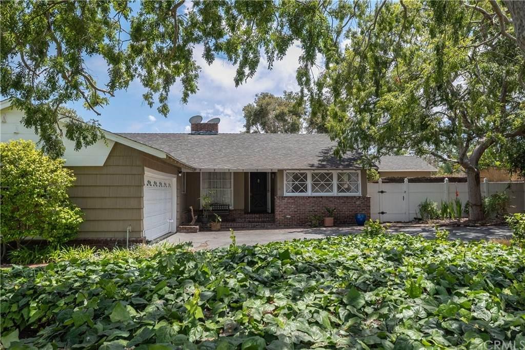 1430 2nd Street, Manhattan Beach, CA 90266 (#SB21148494) :: Latrice Deluna Homes