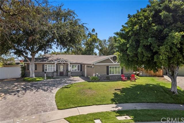 420 Orchid Drive, Placentia, CA 92870 (#PW21148493) :: The Marelly Group | Sentry Residential