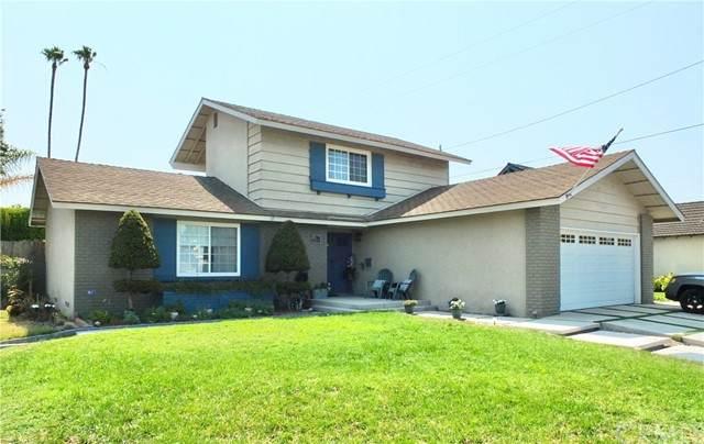10562 Pamela Street, Cypress, CA 90630 (#RS21148198) :: The Kohler Group
