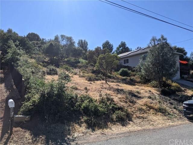 5339 Larkspur Way, Kelseyville, CA 95451 (#LC21148724) :: Mark Nazzal Real Estate Group
