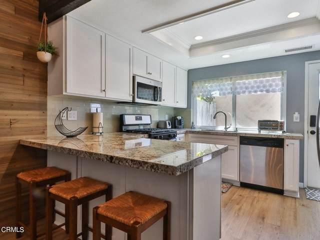 736 Nandina Court, Oxnard, CA 93036 (#V1-6957) :: Mark Nazzal Real Estate Group