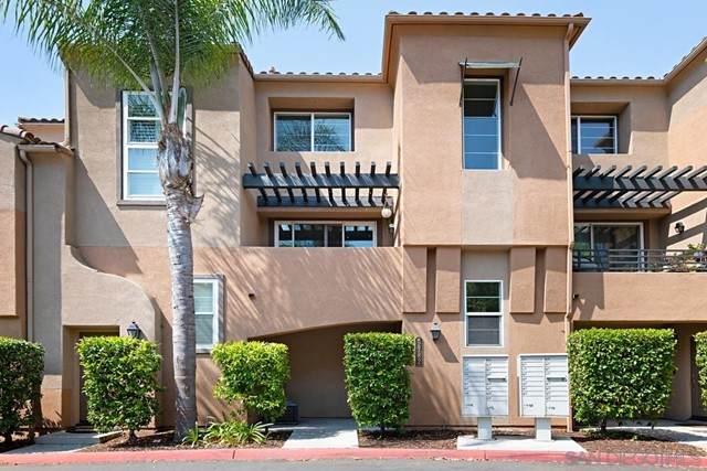 2782 Escala Circle, San Diego, CA 92108 (#210019110) :: Doherty Real Estate Group