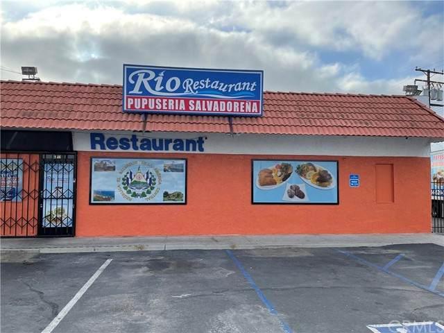 9516 Katella Ave - Photo 1