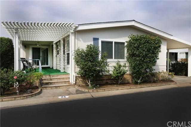 5200 Irvine Blvd. #174, Irvine, CA 92620 (#OC21122355) :: Robyn Icenhower & Associates