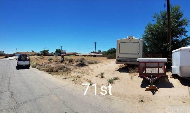 20931 71st Street - Photo 1