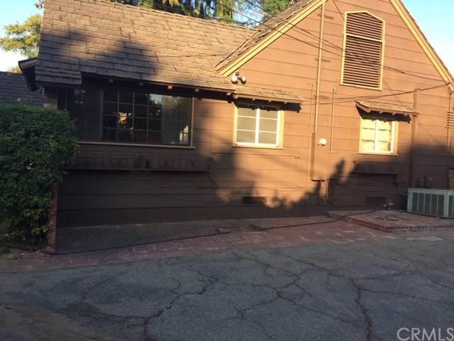 1340 Granada Street - Photo 1