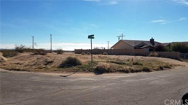 21910 Garibaldi Drive - Photo 1