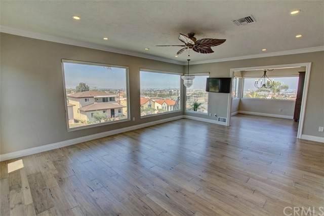 1906 S Patton Avenue, San Pedro, CA 90732 (#OC21132174) :: Jett Real Estate Group