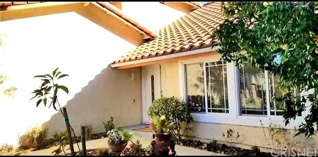 5924 Calmfield Avenue, Agoura Hills, CA 91301 (#SR21149175) :: Mark Nazzal Real Estate Group