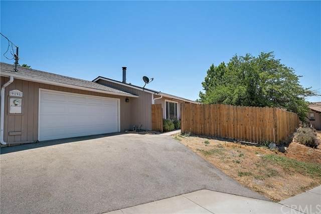 9198 San Diego Way - Photo 1