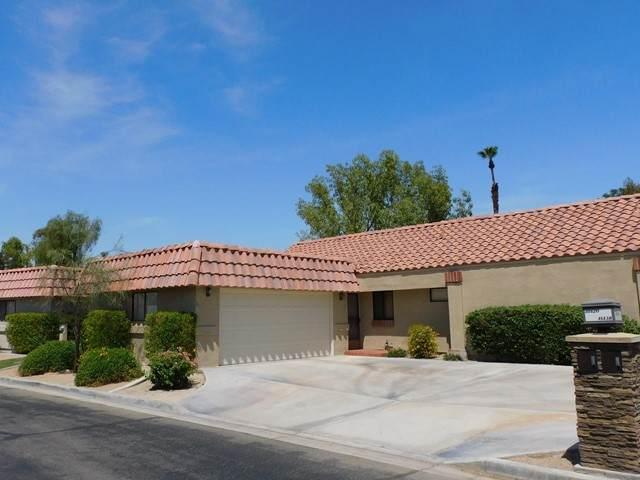 41420 Resorter Boulevard, Palm Desert, CA 92211 (#219064611DA) :: Eight Luxe Homes