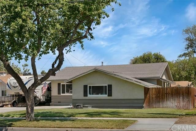 4815 Sierra Street - Photo 1
