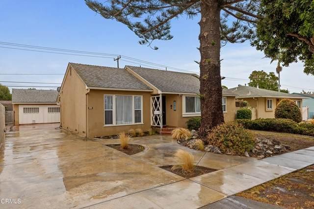 484 Rancho Drive - Photo 1