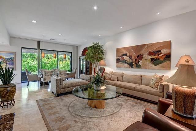 105 Columbia Drive, Rancho Mirage, CA 92270 (#219064621DA) :: Doherty Real Estate Group
