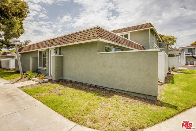 26002 Via Pera, Mission Viejo, CA 92691 (#21758292) :: Zutila, Inc.