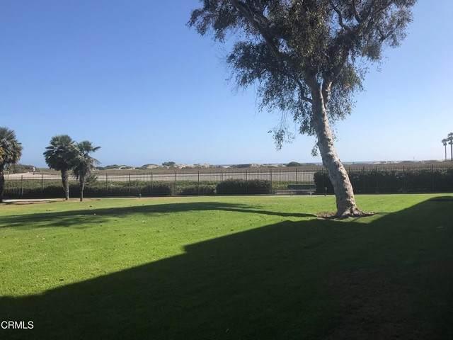 749 Reef Circle, Port Hueneme, CA 93041 (#V1-6976) :: Mark Nazzal Real Estate Group