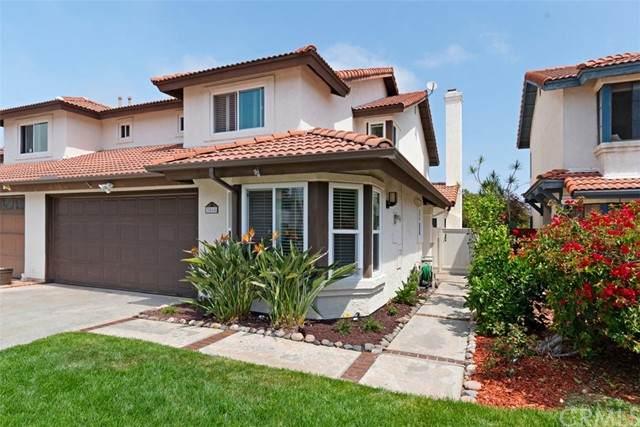 3518 Hastings Drive, Carlsbad, CA 92010 (#OC21146254) :: Latrice Deluna Homes