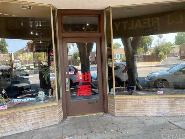 836 Baldwin Avenue - Photo 1