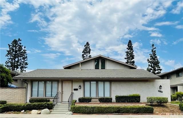 171 Southampton Way, Placentia, CA 92870 (#OC21149538) :: Mark Nazzal Real Estate Group