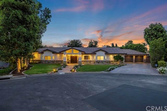 1492 Bryant Drive, Long Beach, CA 90815 (#OC21148357) :: Robyn Icenhower & Associates