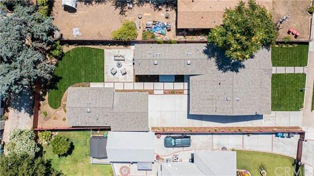 315 Mountain View Street, Altadena, CA 91001 (#OC21148486) :: Eight Luxe Homes