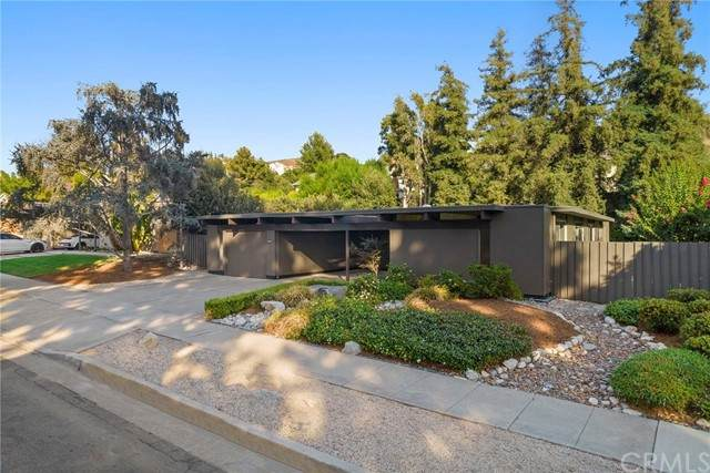 1072 N Granada Drive, Orange, CA 92869 (#PW21146845) :: Better Living SoCal