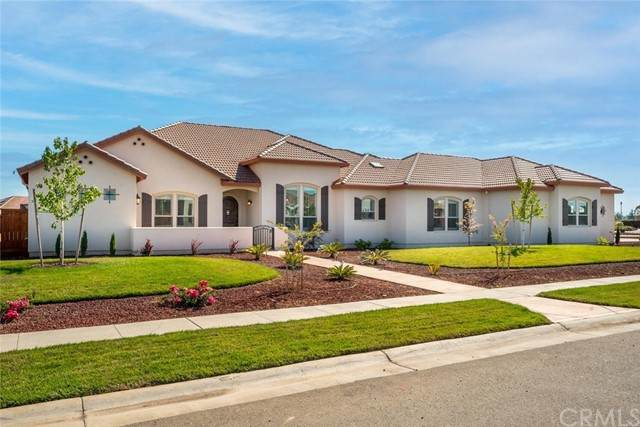 13973 Caribbean Way, Chico, CA 95973 (#SN21148795) :: The Laffins Real Estate Team
