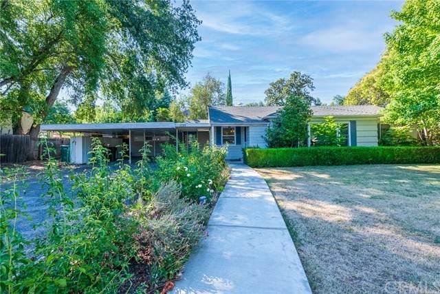 1095 Filbert Avenue, Chico, CA 95926 (#SN21140592) :: The Laffins Real Estate Team