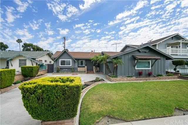 6479 Blue Jay Drive, Buena Park, CA 90620 (#OC21149888) :: The Marelly Group | Sentry Residential