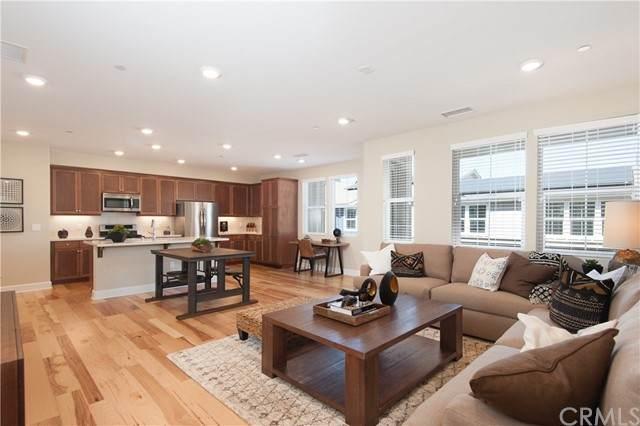 544 Lehigh Lane #70, Buellton, CA 93427 (#OC21143098) :: Doherty Real Estate Group