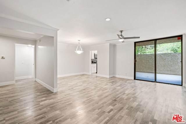 4049 Via Marisol #127, Los Angeles (City), CA 90042 (#21757280) :: Doherty Real Estate Group