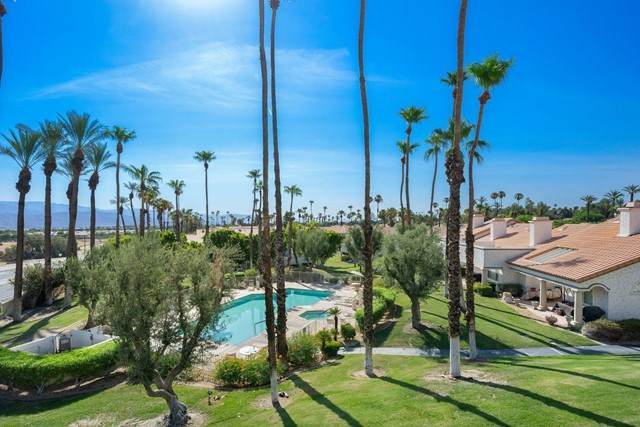 514 N Desert Falls Drive, Palm Desert, CA 92211 (#219064667DA) :: Realty ONE Group Empire