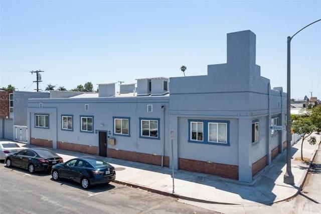 691 Stanley Avenue - Photo 1