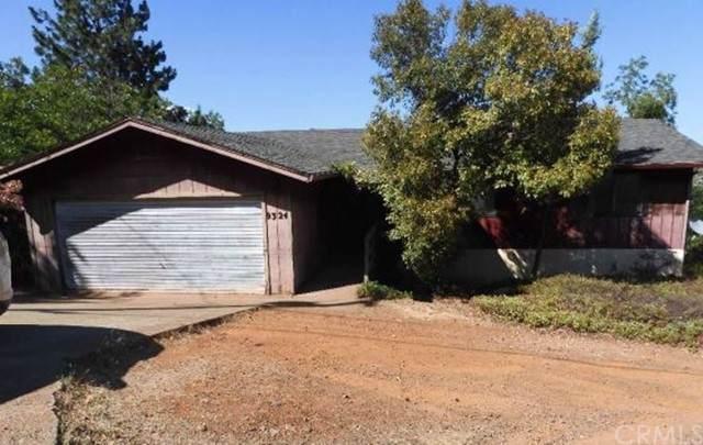 9324 Hoopa Drive, Kelseyville, CA 95451 (#IV21150076) :: Robyn Icenhower & Associates
