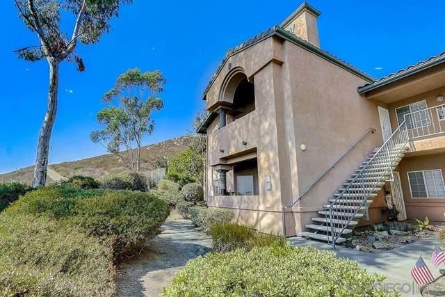17161 Alva Rd #3323, San Diego, CA 92127 (#210019331) :: Zutila, Inc.
