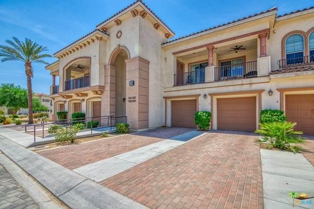2508 Via Calderia, Palm Desert, CA 92260 (#21757314) :: Zutila, Inc.