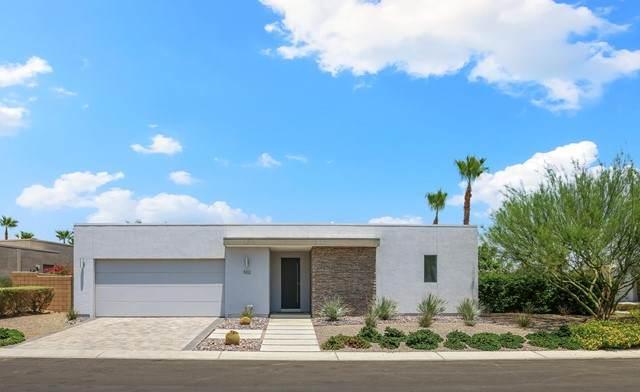 502 Skylar Lane, Palm Springs, CA 92262 (#219064677PS) :: Robyn Icenhower & Associates
