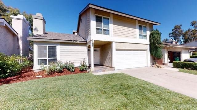 23921 Live Oak Drive, Mission Viejo, CA 92691 (#IV21150340) :: Zutila, Inc.