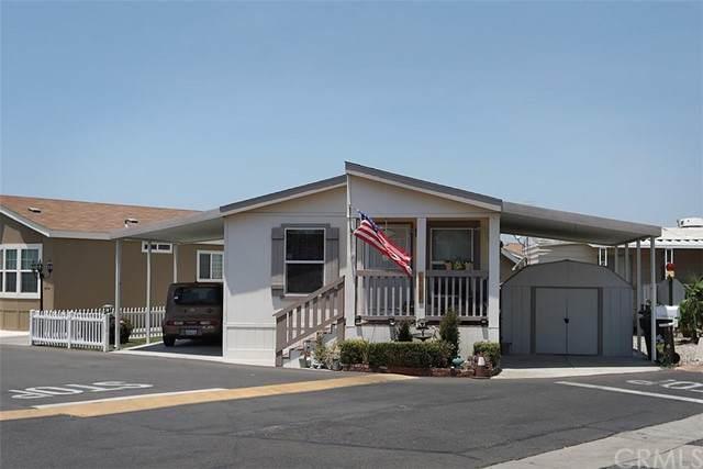 7 Cypress Via, Anaheim, CA 92801 (#PW21137458) :: Mainstreet Realtors®
