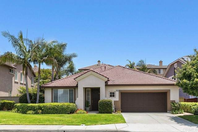 6622 Sitio Sago, Carlsbad, CA 92011 (#NDP2108042) :: Swack Real Estate Group | Keller Williams Realty Central Coast