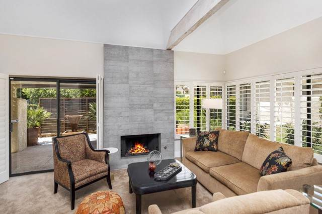 999 Arlene Drive B, Palm Springs, CA 92264 (#219064693PS) :: Realty ONE Group Empire