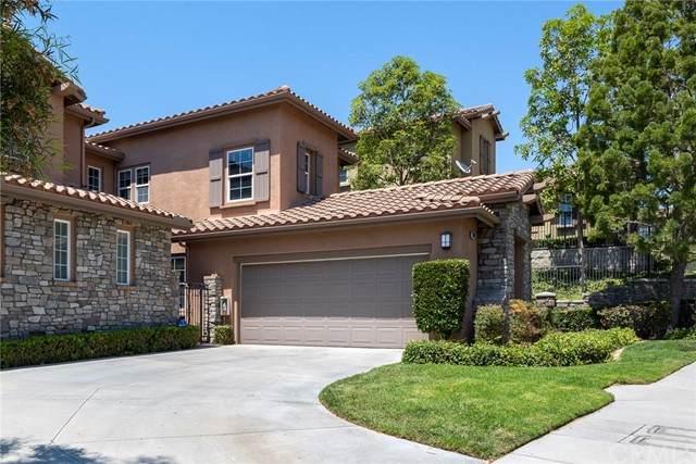 17197 Coriander Court, Yorba Linda, CA 92886 (#PW21148206) :: Steele Canyon Realty