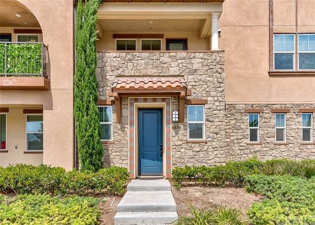 5839 Rostrata Avenue, Buena Park, CA 90621 (#PW21150346) :: Mark Nazzal Real Estate Group
