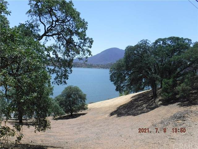 10981 Pingree Road, Clearlake Oaks, CA 95423 (#LC21148798) :: Cochren Realty Team | KW the Lakes