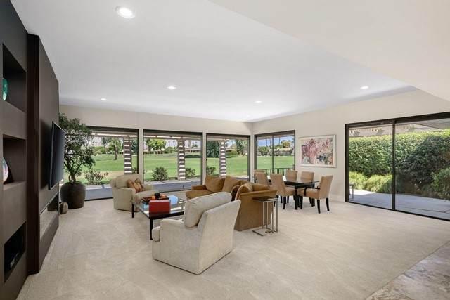 5 Lafayette Drive, Rancho Mirage, CA 92270 (#219064705DA) :: Doherty Real Estate Group